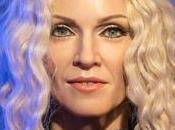 polémica foto Madonna para shows