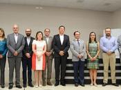 Banco Guayaquil firma protocolo finanzas sostenibles