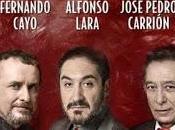 Opinión Páncreas dirigida Juan Carlos Rubio