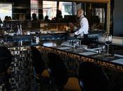 Zielou, nuevo concepto gastronómico Madrid