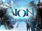 Aion (fretoplay)