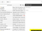 Subir archivos Google Drive Gmail