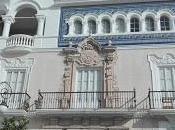 balcón Aramburu.