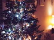 Cómo evitar árbol navidad seque antes tiempo