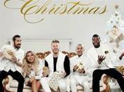 Pentatonix: Pentatonix Christmas