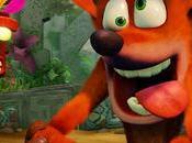 Gameplay precio Crash Bandicoot Sane Trilogy