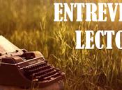 ENTREVISTAS LECTORES: Patt