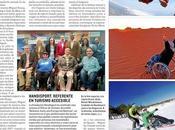 ponencia Forum Turismo Accesible Mallorca