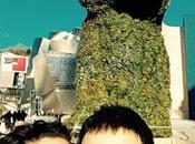 Misión Euskadi