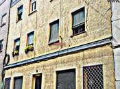Edificio venta Berruguete, Tetuan, Madrid [Ref.120704]. 650.000€