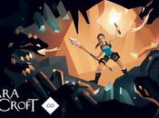 Lara Croft llega finalmente Linux, Windows