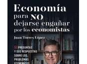 """Entrevista Diario: """"Los gobiernos pueden hacer políticas piden ciudadanos"""""""