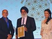 Kings votado como operador turístico favorito India edición 2016