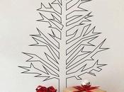 imprescindibles Navidad versión cost)