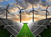 ¿Conoces directiva energías renovables promueve Comisión Europea?