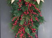 tips para decorar Navidad