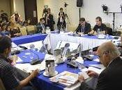 Estado reconoce CIDH realizado estudio impacto ambiental para Arco Minero