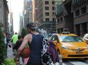 gusta nueva york