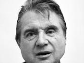 breve semblanza Francis Bacon