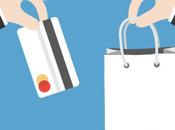 consejos rápidos para hacer seguras compras Internet.