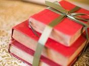 Libros para regalar estas Navidades (2016-2017)