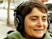 Ciclo: semana cine documental argentino