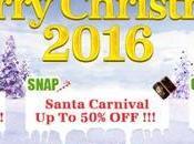 Super ofertas Navidad Antelife