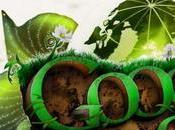 partir 2017 Google será 100% verde