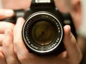 ventajas utilizar enfoque manual nuestra cámara