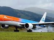 Origen aviación civil; vuelos pasajeros