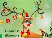 Storytelling Montequinto presenta 'Christmas jungle'
