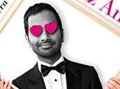 Modern Romance: amor digital Aziz Ansari