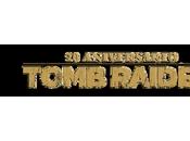 Evento Tomb Raider España