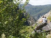 Ruta cerca Oviedo: Xanas Xanes
