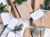 Guía regalos Navidad