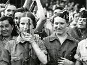 películas Guerra Civil Española