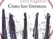 Esto literatura (II)