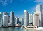 Miami para descansar