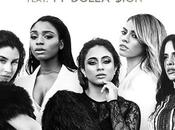 'Work from Home' Fifth Harmony sido vídeo visto 2016 YouTube