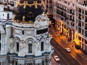 Objetivo: vivir Navidad Gran Madrid