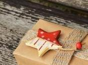 Regala Comercio Justo para todos (con sorteo cesta navideña)
