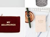 Guía compras para amigo invisible 2016/ Secret Santa shopping Guide 2016
