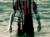 "Temporada Programa Dardem Brecha"" (2016)"
