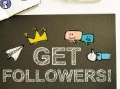 Herramientas para promocionar Contenido Redes Sociales