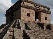 Leyendas mitos blanca Mérida