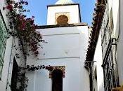 Mezquita Andaluces
