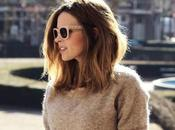 "claves para conseguir perfecto ""long bob"""