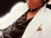 Thriller (Michael Jackson): disco esencial para todo amante música