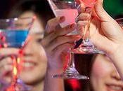 mitos alcohol