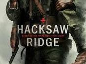 Hacksaw Ridge. Hasta último hombre. Vídeo Review